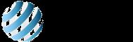 Трип-ваер