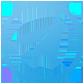 Разработка сайтов (Новый дизайн)